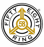 58 Ring R.jpg