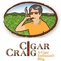 Cigar Craig.png
