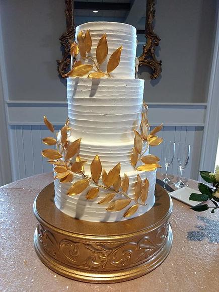 CSC_wedding1.jpg