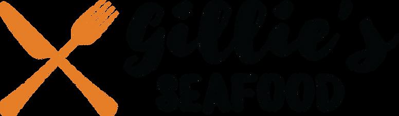 Gillie's 2019 logo.png