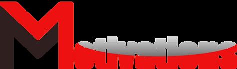 Logo MTM.png