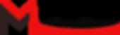 Logo Mmt 2.png