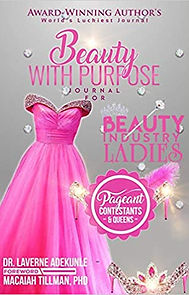 Beauty with Purpose book.jpg