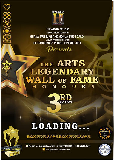 2021 PROMO 2 THE ARTS LEGENDARY  WALL OF FAME.jpg