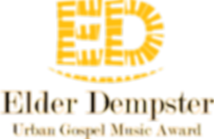 Logo Dempster.png