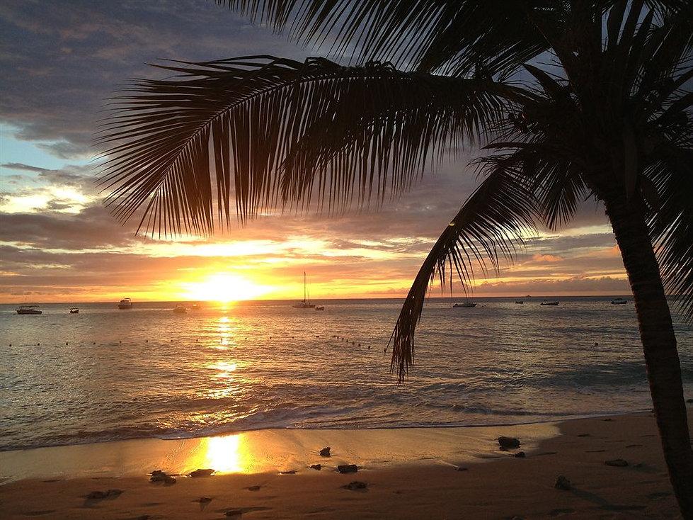 sunset beach .jpg