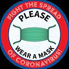 please-wear-a-mask-300x300.png