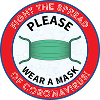 please-wear-a-mask-300x300.png