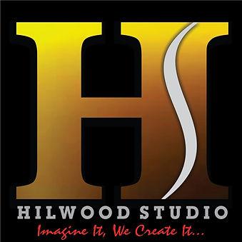 Hilwood Studio logo.jpg