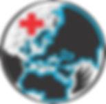 HTW logo.jpg
