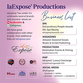 laExpose productions Instagram Post 3 Revise.jpg