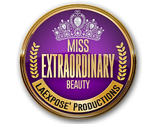 Miss Extraordinary Beauty.png