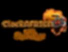 Logo14PNG.png