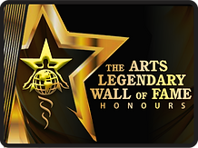 LOGO The Arts Legend.png