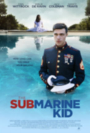 The-SUbmarine-Kid-Poster-2.jpg