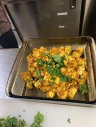 https://cookingshooking.com/paneer-sabzi-5m/