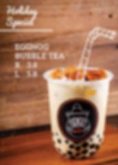 dessert drink special 2019 ver 2.jpg