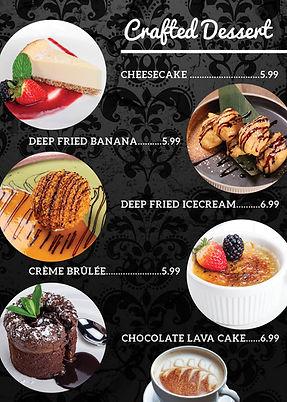 dessert drink special 2019 ver 22.jpg