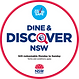 PGC-discover-nsw-badge-lowres (1).png