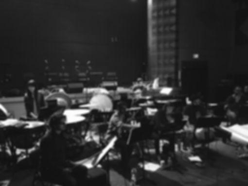 Rehearsing.jpg