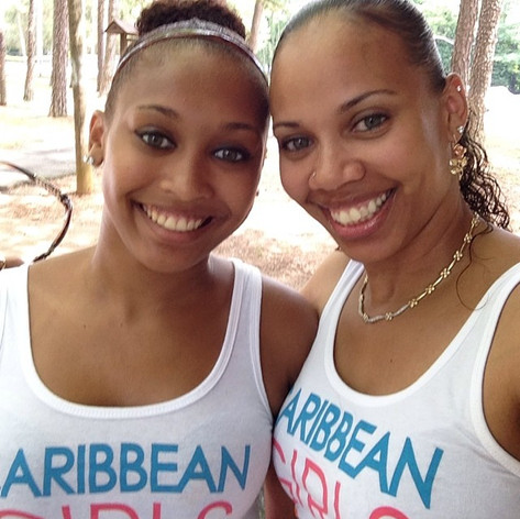This mother and daughter duo rocked their tanks at the VI picnic in Charlotte, NC.jpg