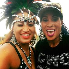 Yami and Ali #hollywoodcarnival.jpg