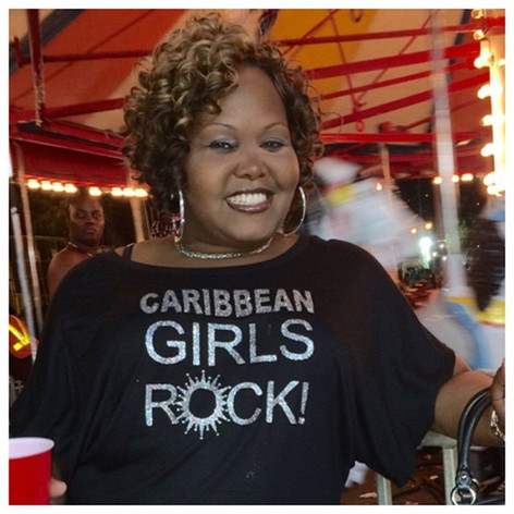 _mochagyul is having a blast this week over in St. Thomas for carnival.jpg