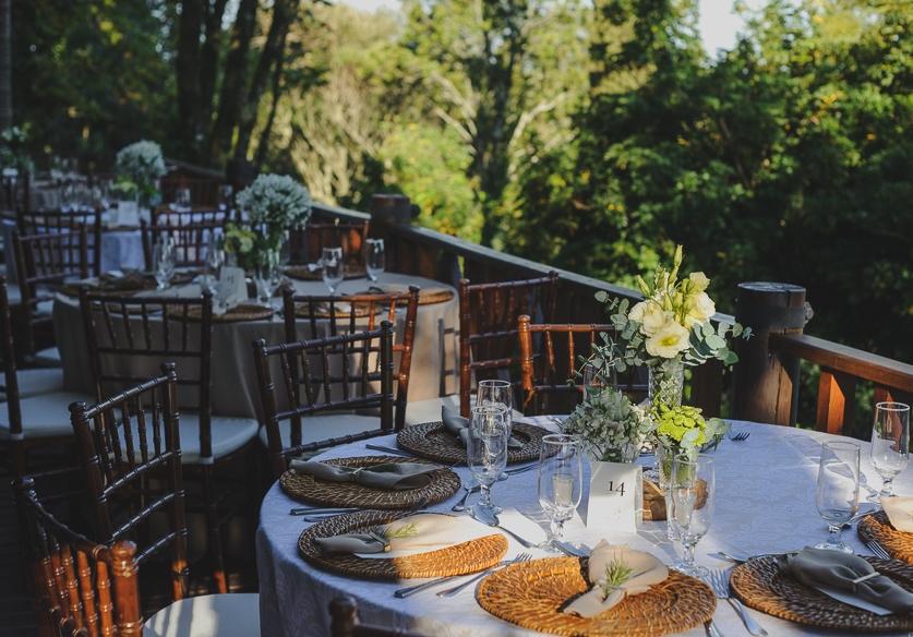 casamento_-_stephanie_e_nico_-_monte_santo_-_campo_bom_-_rs-870