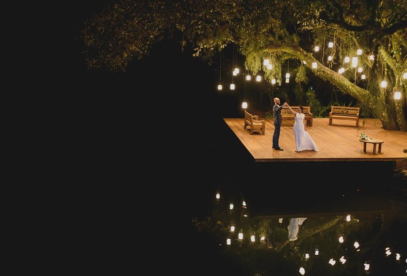 casamento_-_stephanie_e_nico_-_monte_santo_-_campo_bom_-_rs-2915