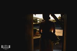 casamento_-_stephanie_e_nico_-_monte_santo_-_campo_bom_-_rs-1086