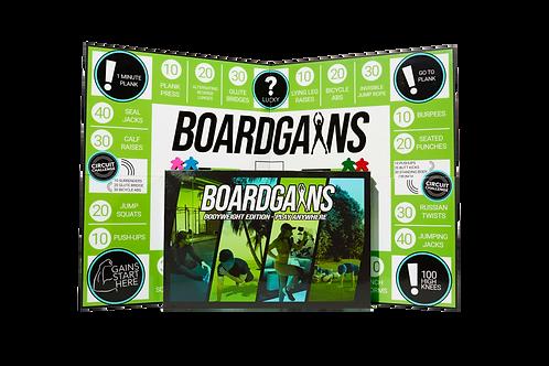 BoardGains (Pre-Order)