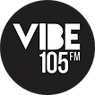 vibe105.6.png