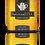 Thumbnail: Solar Plexus Chakra Herbal Tisane
