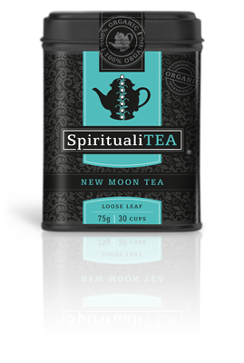 spiritualitea_product_new_moon_NoBg.png