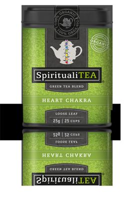 spiritualitea_product_heart_NoBg.png
