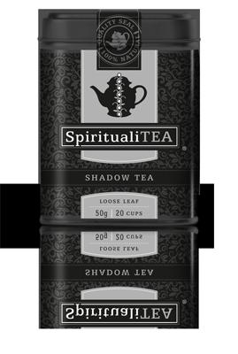 Shadow Tea