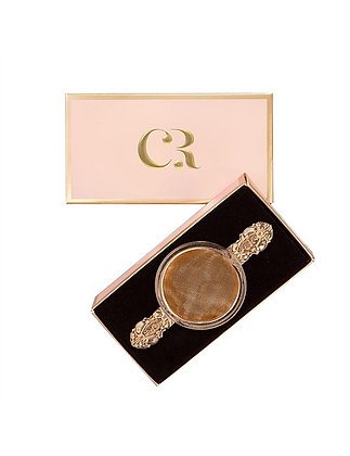 Cristina Re Vintage Tea Strainer