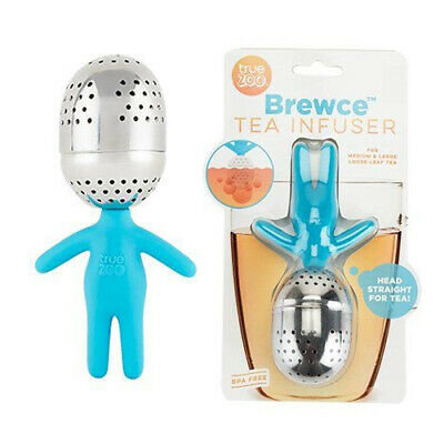 Brewce Tea Infuser