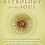 Thumbnail: Astrology for the Soul by Jan Spiller
