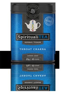 spiritualitea_product_throat_NoBg.png