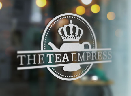 The Tea Empress Launches in Melbourne