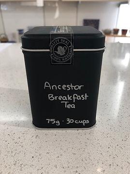 Ancestor tea in tin.jpg