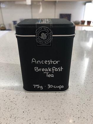 Ancestor Tea
