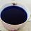 Thumbnail: Butterfly Tea