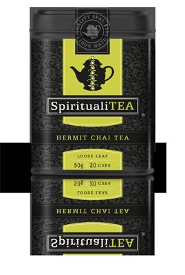 spiritualitea_product_hermit_chai_NoBg.p