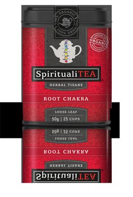 spiritualitea_product_root_NoBg.png