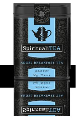 spiritualitea_product_angel_breakfast_No