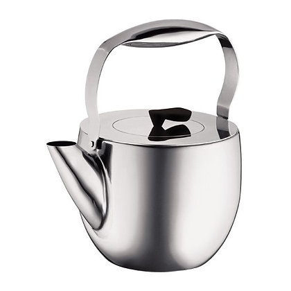 Bodum Columbia Tea Press 1.5L RRP$130 NOW $90