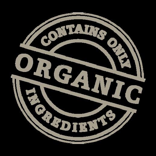 Organic_stamp.png