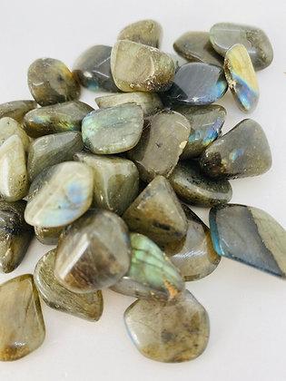 Labradorite Tumblestones - Small
